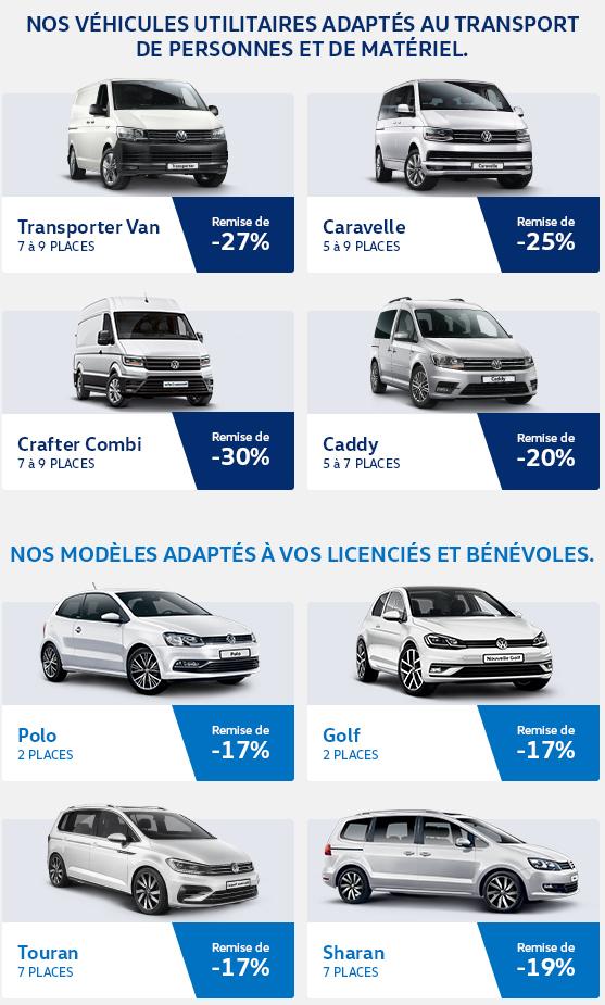 VW_FFF_offres4